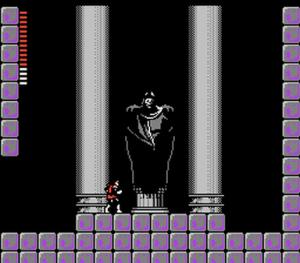 Dracula - Simon's Quest